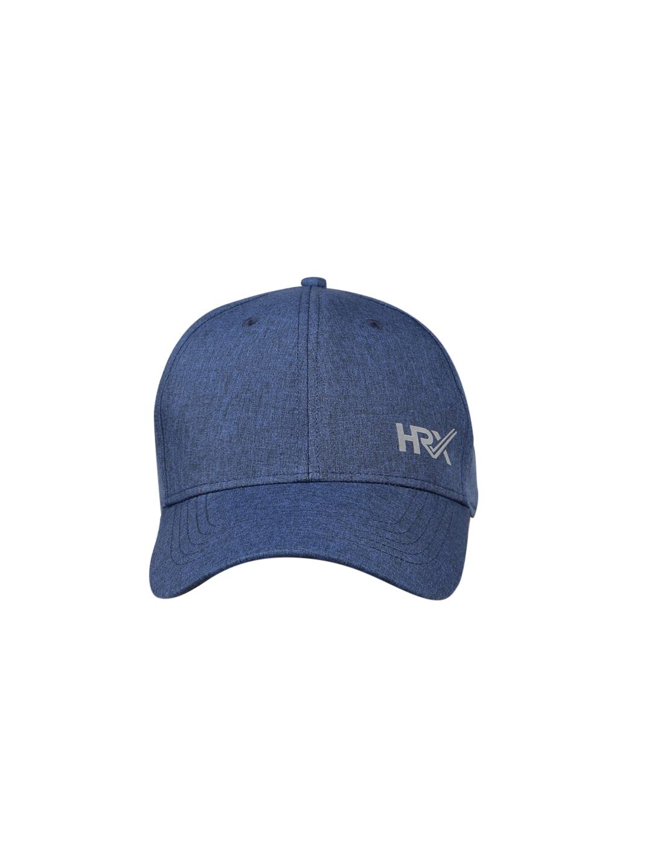 cae7358a Cap | Buy Caps for Men, Women Online in India