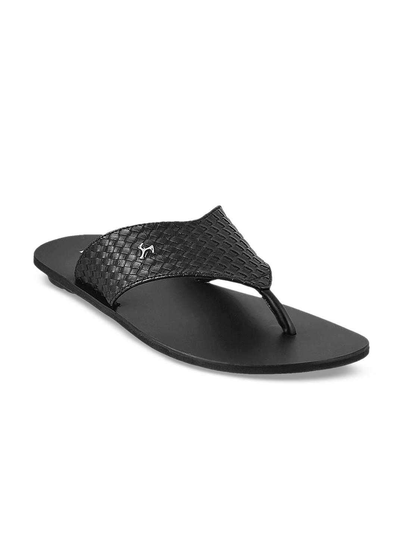 bb650eb715c Sandals For Men - Buy Men Sandals Online in India