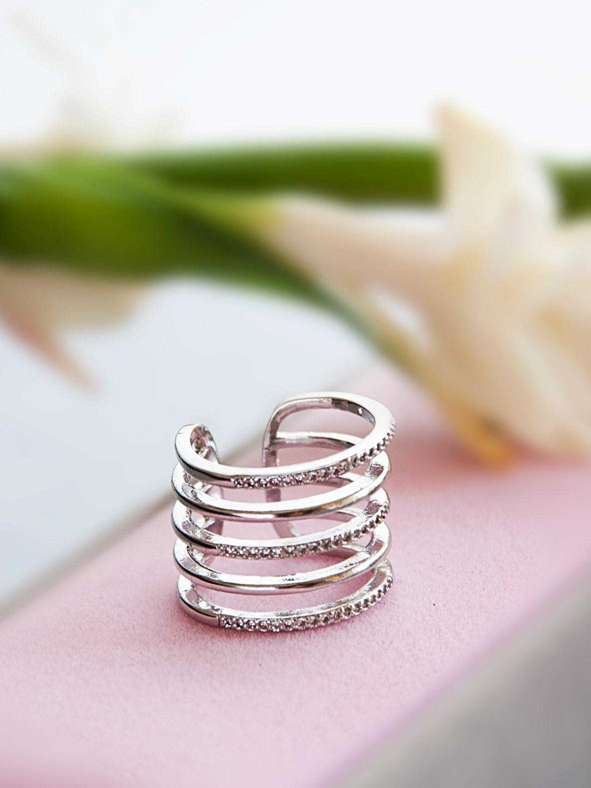 b8181423e Tanishq Diamond Rings Ring Mangalsutra Tanaami Facial Kit Kit - Buy Tanishq  Diamond Rings Ring Mangalsutra Tanaami Facial Kit Kit online in India