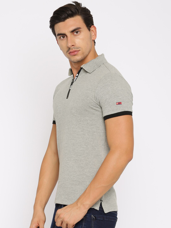 Amazoncom irish sayings t shirt for women Clothing