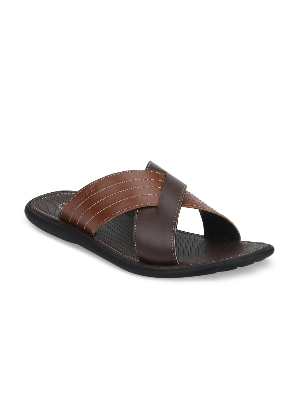 76d712e7d34 Men Red Tape Sandals - Buy Men Red Tape Sandals online in India