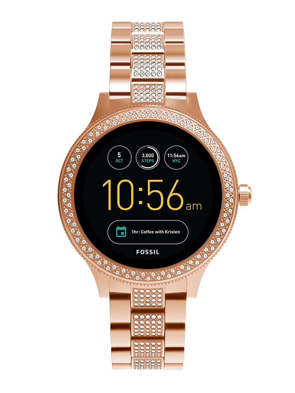 Fossil Store Buy Watches Accessories Online Myntra Es3487 Original