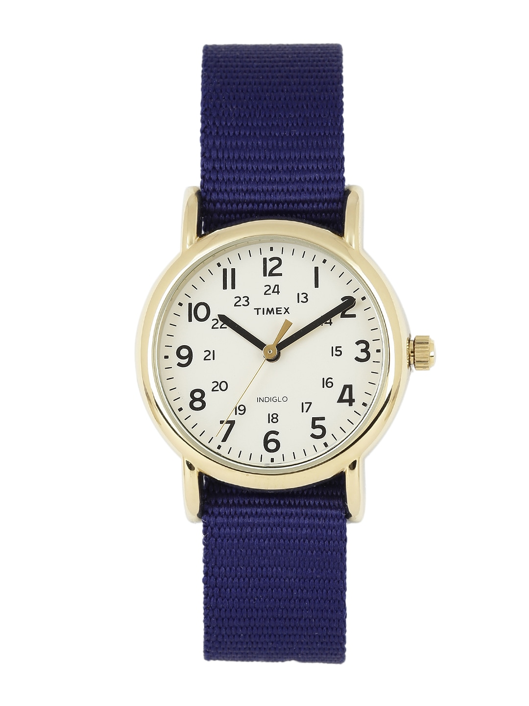 d0c451e9b2 Timex Watches - Buy Genuine Timex Watch Online In India