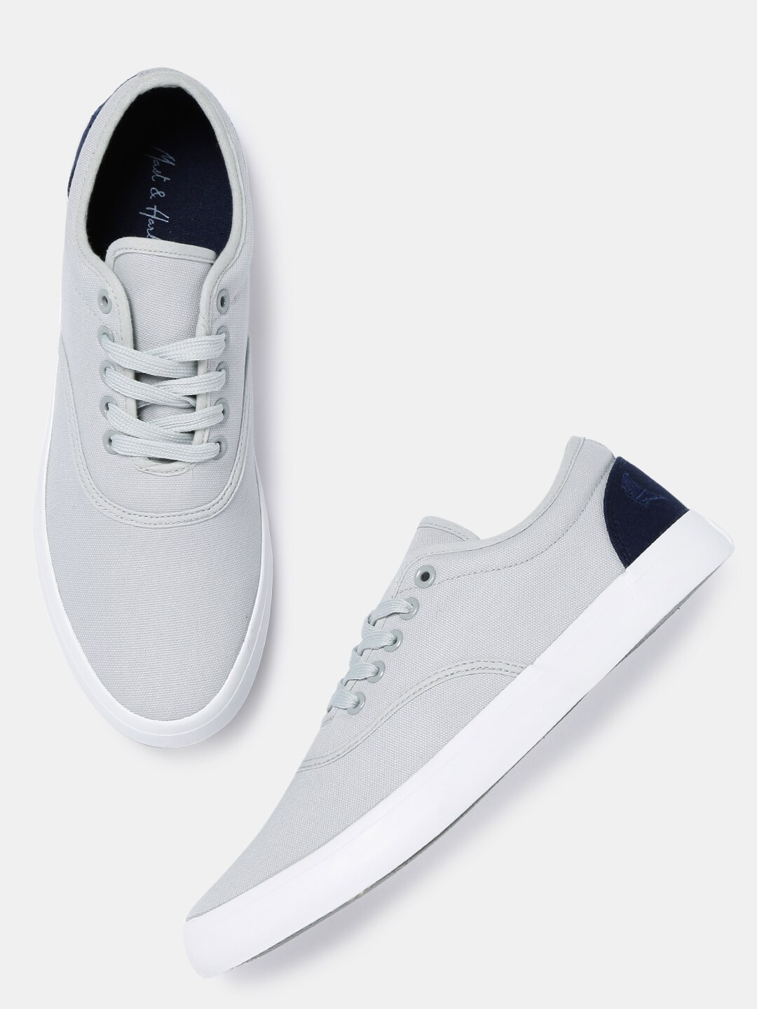 6f1107a69ae Casual Shoes For Men - Buy Casual   Flat Shoes For Men