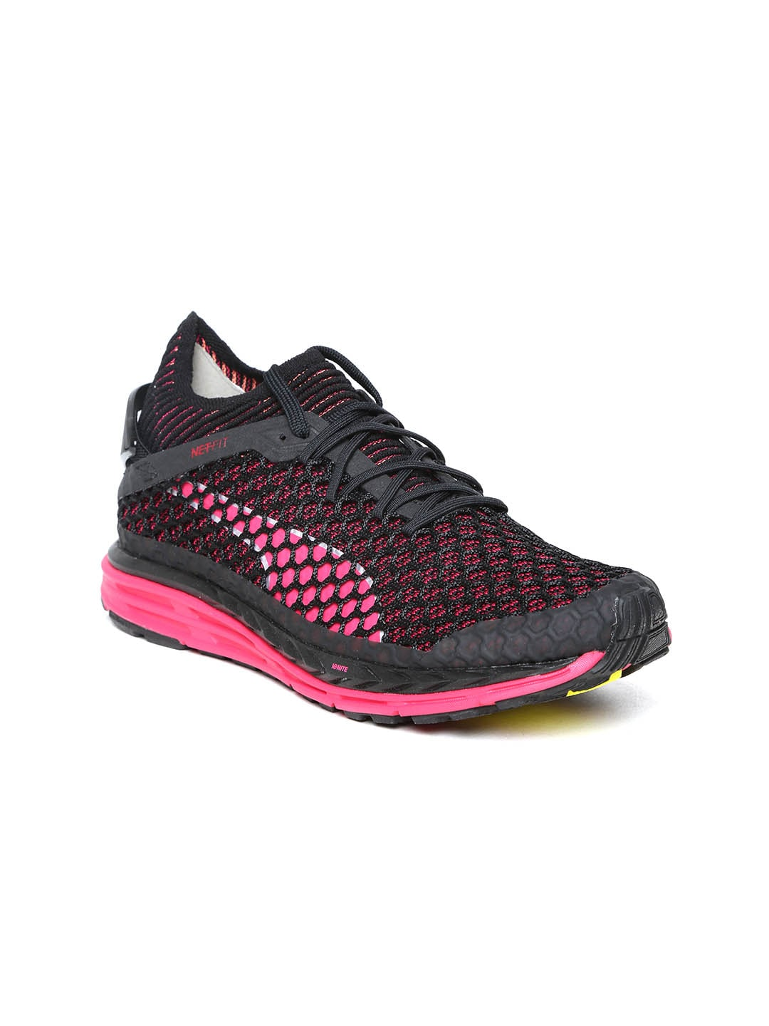 e759c69f0bb3 Puma Shoes - Buy Puma Shoes for Men   Women Online in India