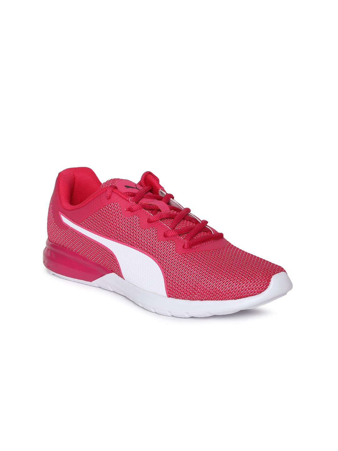 Puma Sports Shoes | Buy Puma Sports Shoes for Men & Women Online in India at Best Price