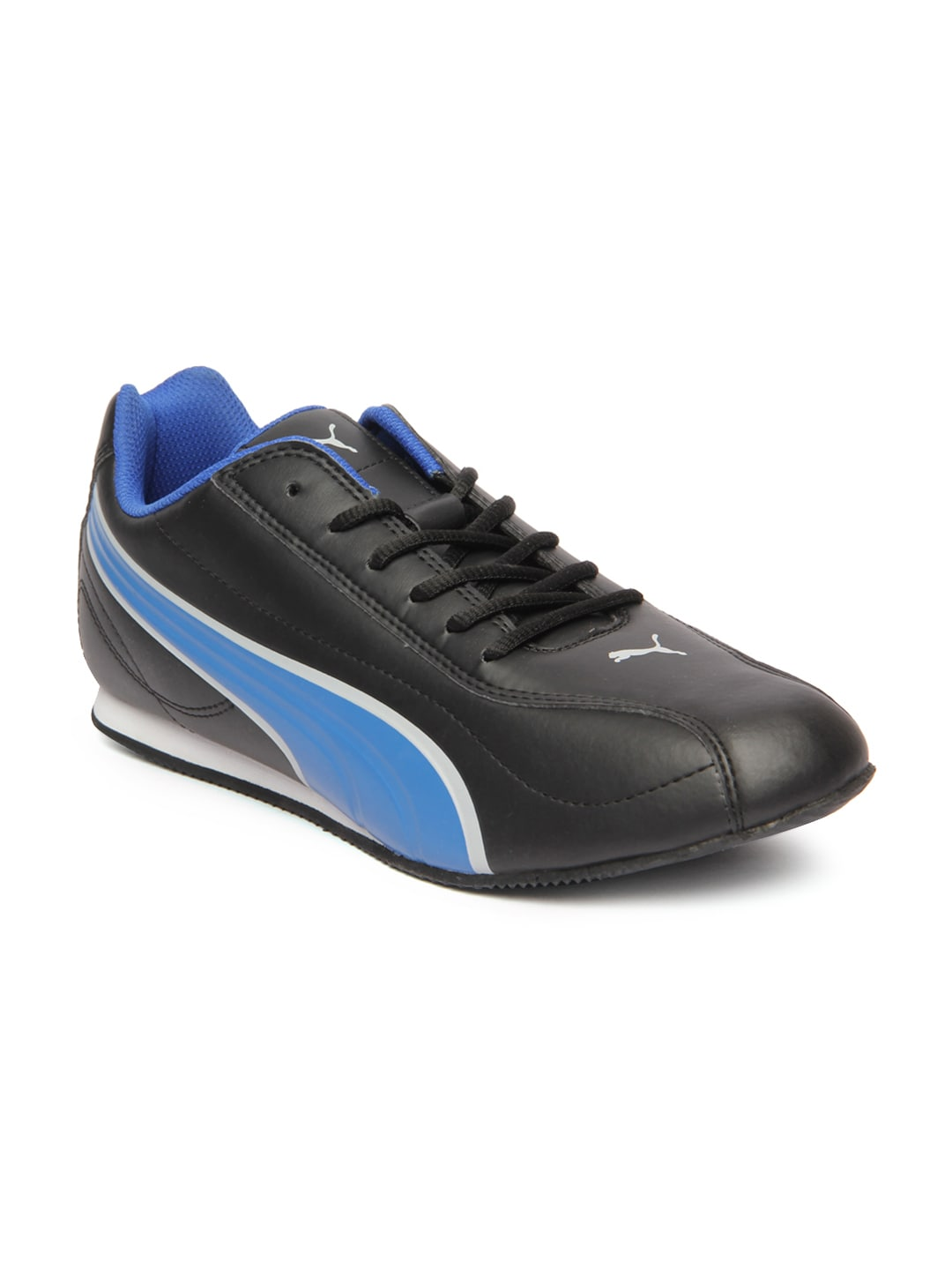 ede7a1a2556 Puma Shoe For Men Casual Shoes Apparel Set - Buy Puma Shoe For Men Casual  Shoes Apparel Set online in India