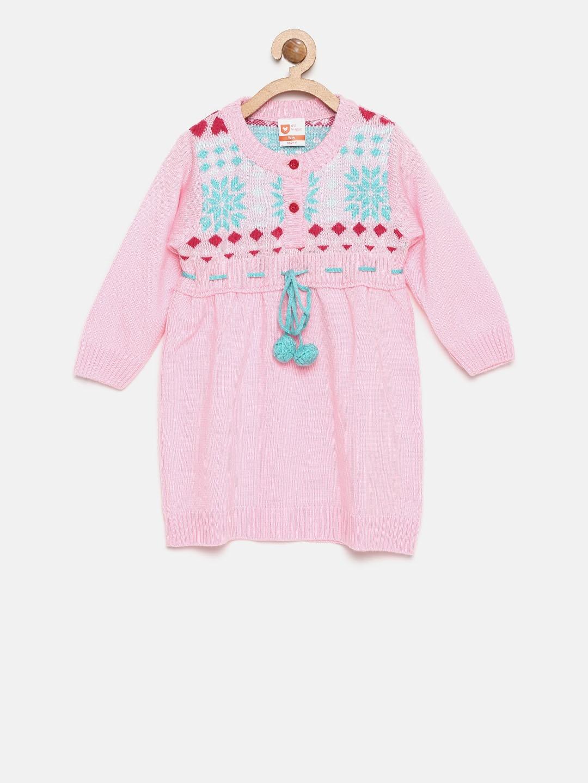 11b263d5f778 Wool Knit Dresses - Buy Wool Knit Dresses online in India