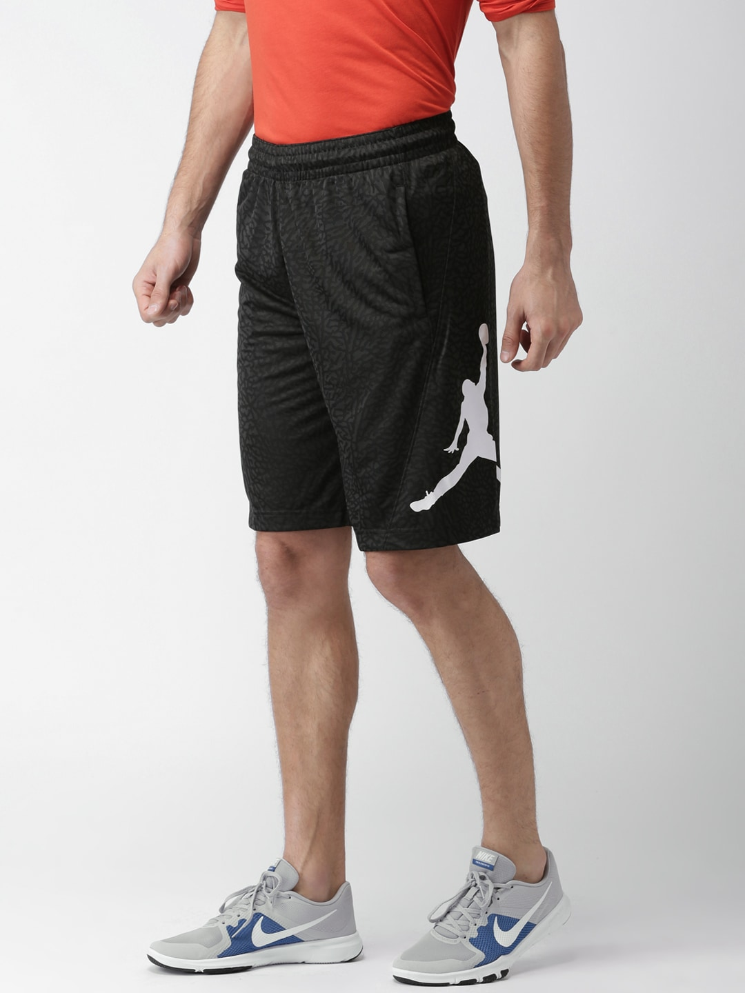 b9b64971184 ... low cost exclusive nike jordan online collection in india myntra e9a12  fd1fd