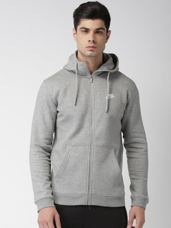 e66bdb7b836b Nike Sweatshirts