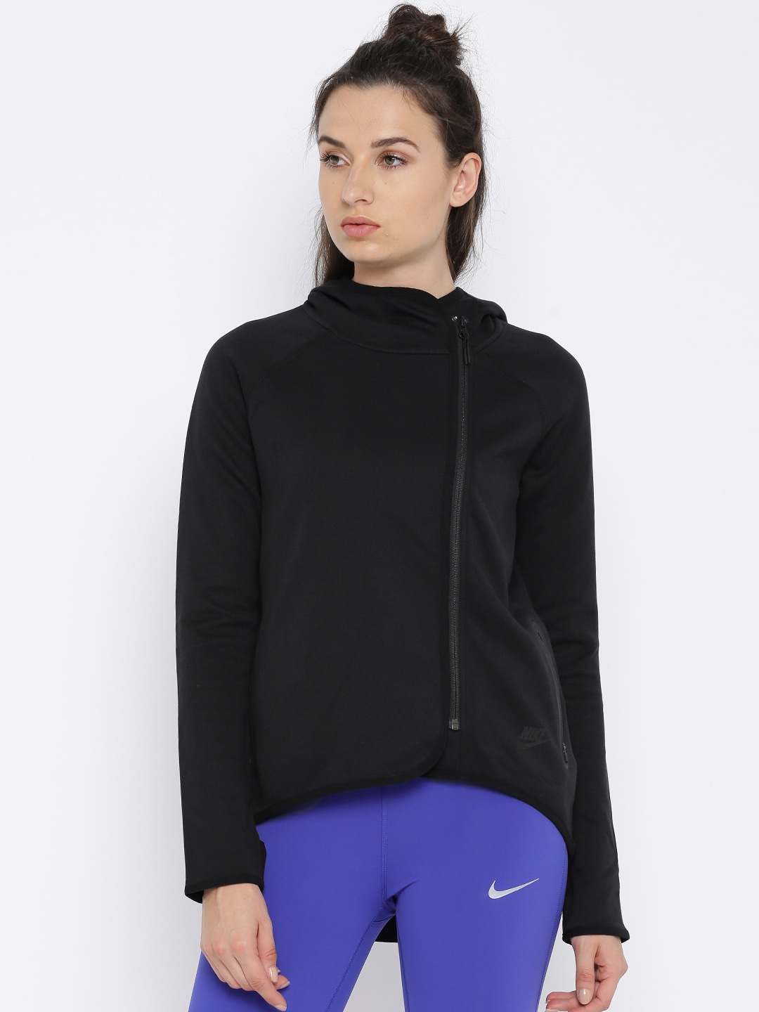 b3714478 Womens Nike | Buy Nike Clothing & Accessories for Women Online in India at  Best Price
