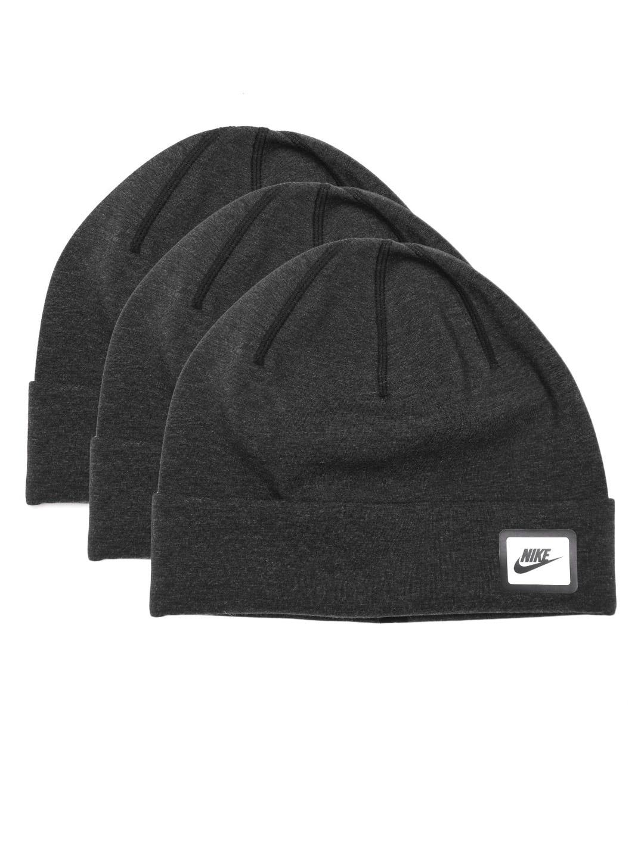 Hats   Caps For Men - Shop Mens Caps   Hats Online at best price ... d9990ec77b46