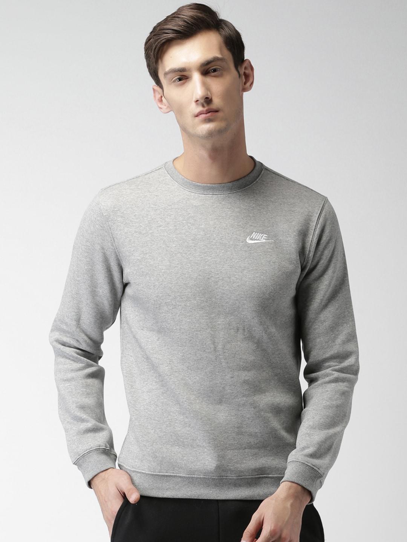 Online In Women For Nike Men Buy India Sweatshirts amp; XxqvaYO0