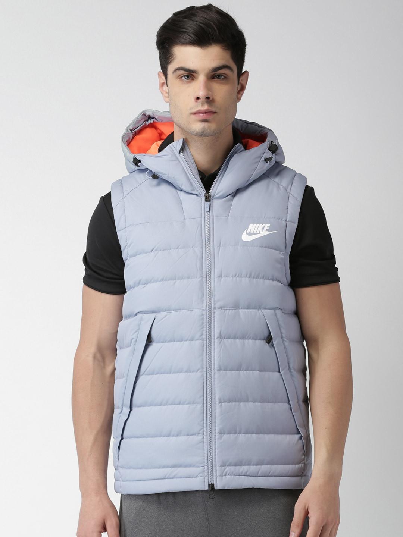 Nike Puffer Jacket Buy Nike Puffer Jacket Online In India