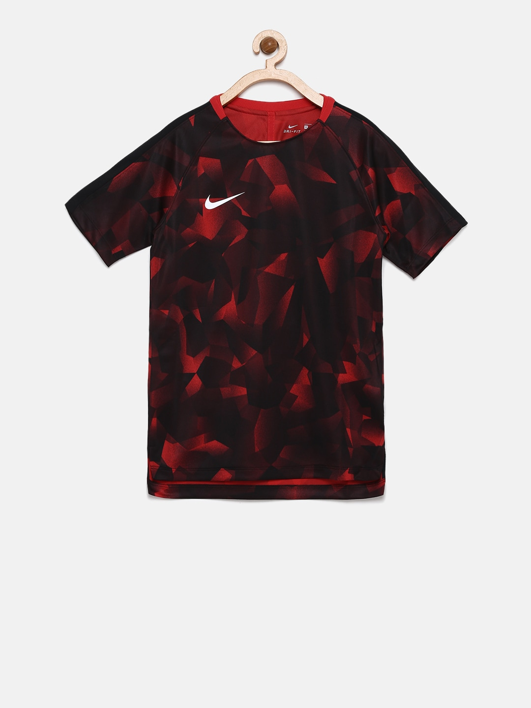 ad3a2008 Nike Apparel - Buy Nike Apparel Online in India
