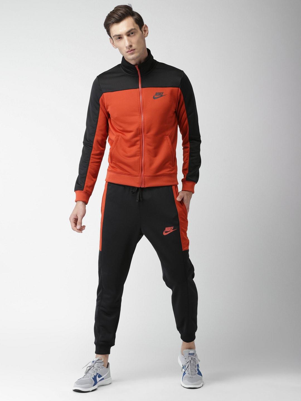 af9fcd2188 Men Nike Tracksuits Key Chain - Buy Men Nike Tracksuits Key Chain online in  India