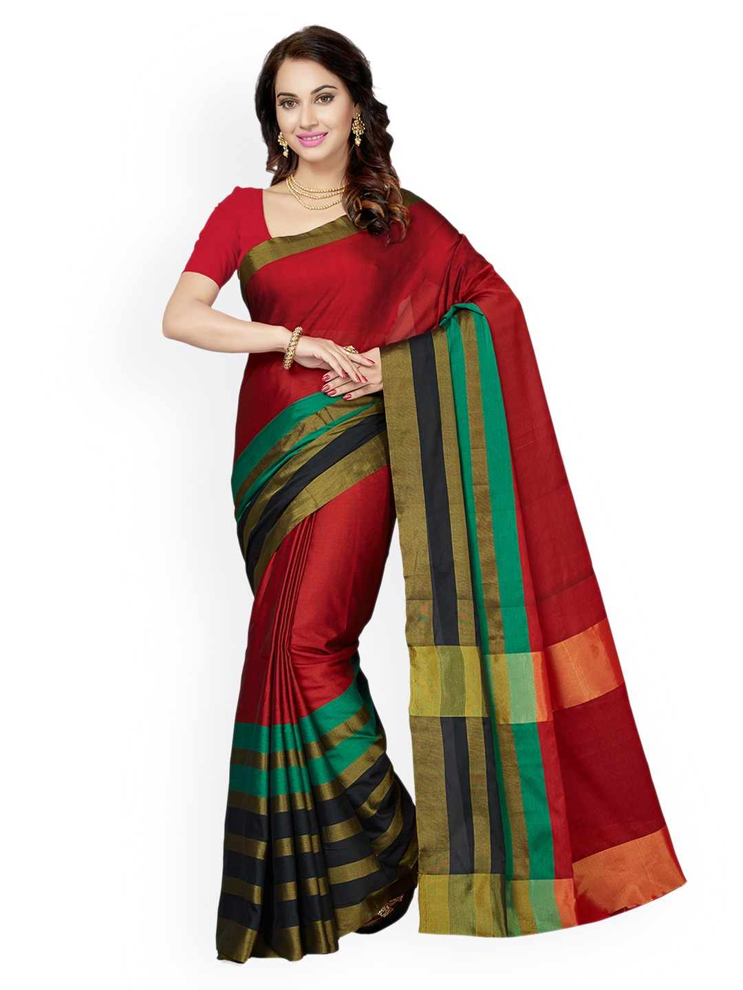 61230745e1a Saree - Buy Sarees Online at Best Price in India