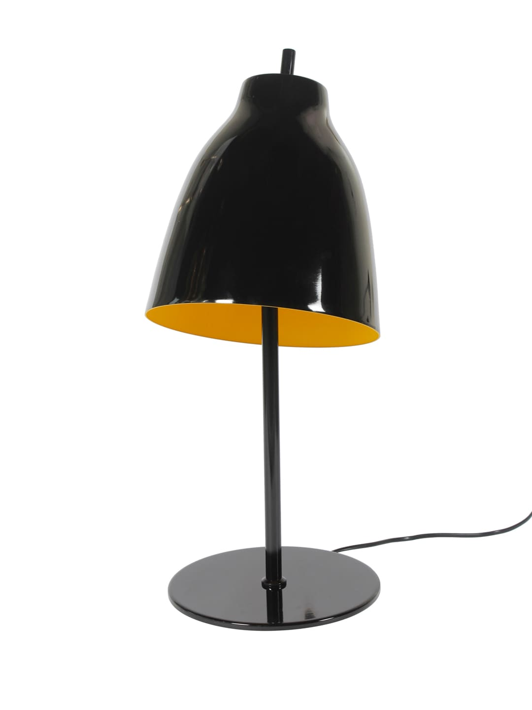 Table lamps india gallery coffee table design ideas table lamps buy table lamps online in india geotapseo gallery geotapseo Image collections