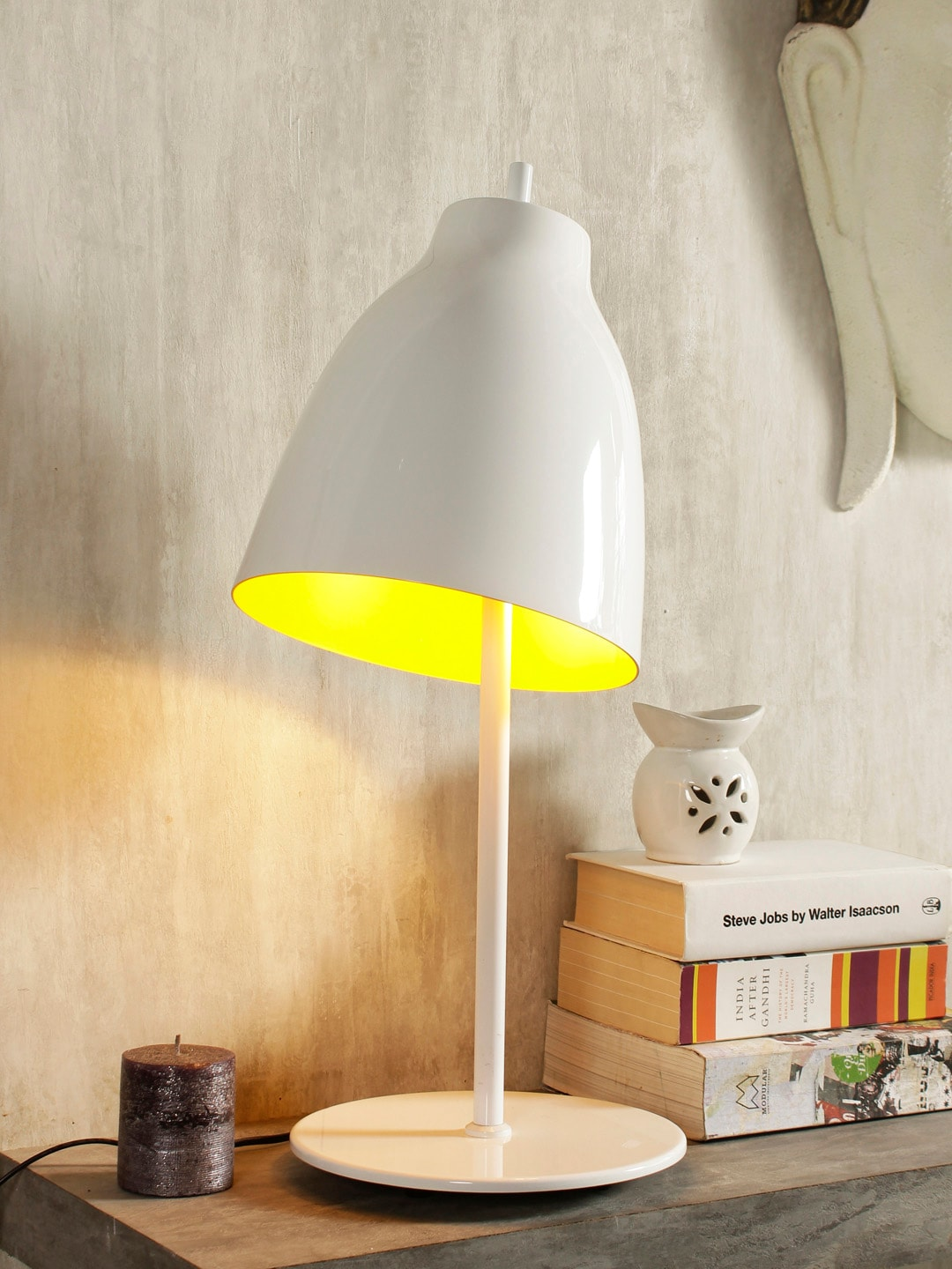 Table lamps buy table lamps online in india geotapseo Gallery