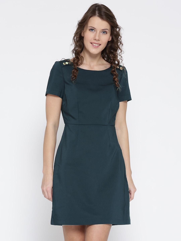 a3c752c9852 Vero Moda Dresses - Buy Vero Moda Dress Online in India