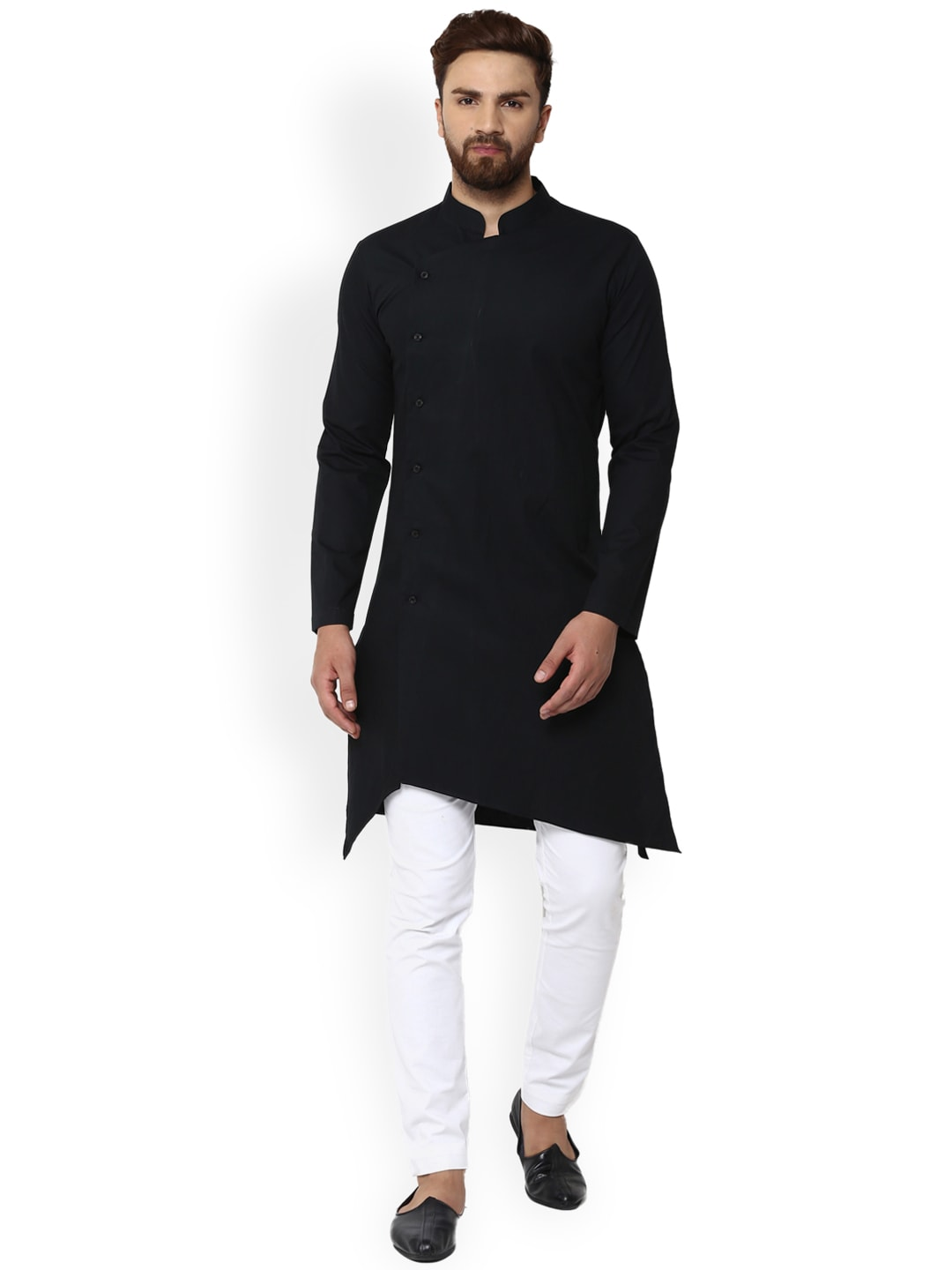 South Indian Traditional Dress For Men Www Pixshark Com