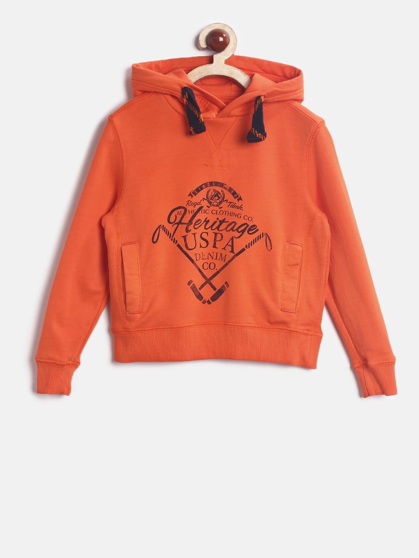 09612e4c536 Kids Sweatshirts- Buy Sweatshirts for Kids online in India