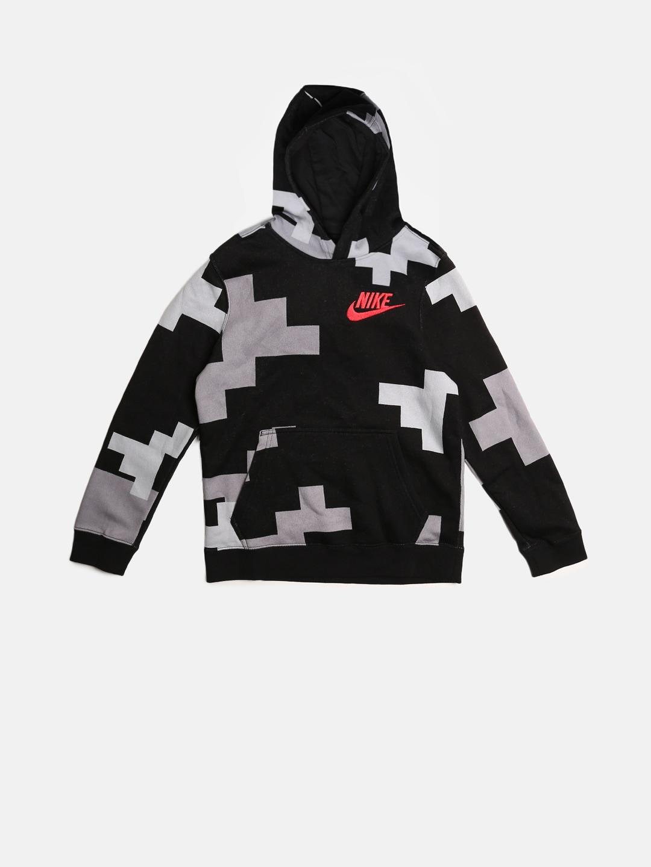 81e0f182ce19 Nike Sweatshirts
