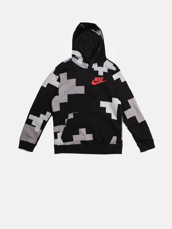 4a00fb8de35b Nike Sweatshirts