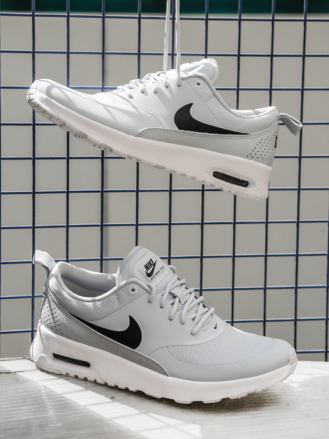 new product 03dda 6596b Nike Air Max - Buy Nike Air Max Shoes, Bags, Sneakers in India