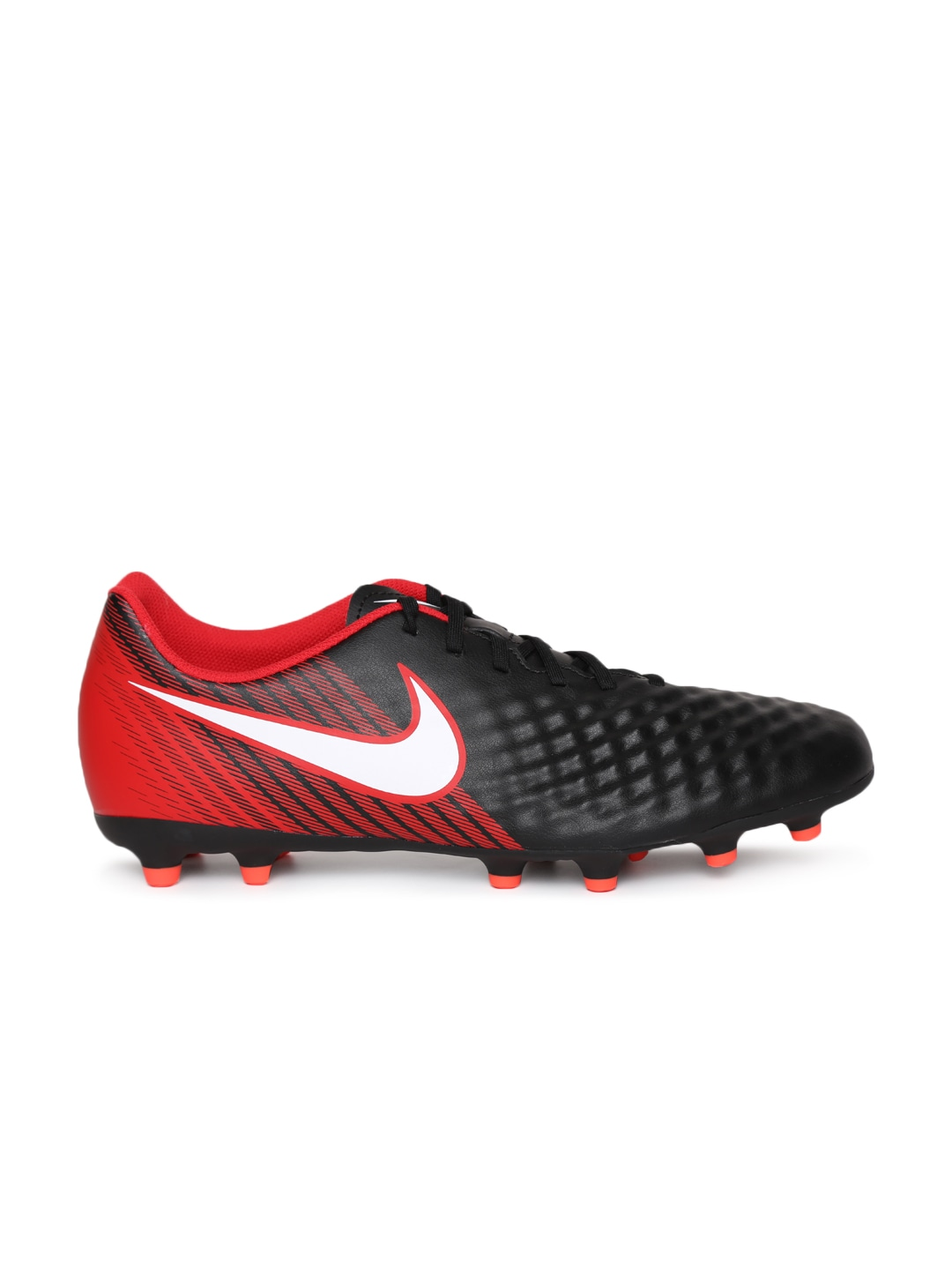 mens football studs nike training outfit
