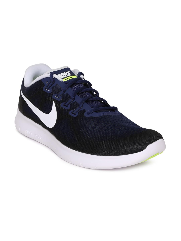 cbb735478684 Nike Free Rn - Buy Nike Free Rn online in India