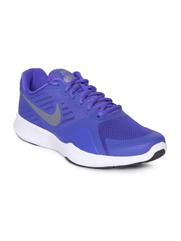 bb30bf16c437 Nike Dune Sweatshirts Sports Shoes - Buy Nike Dune Sweatshirts Sports Shoes  online in India