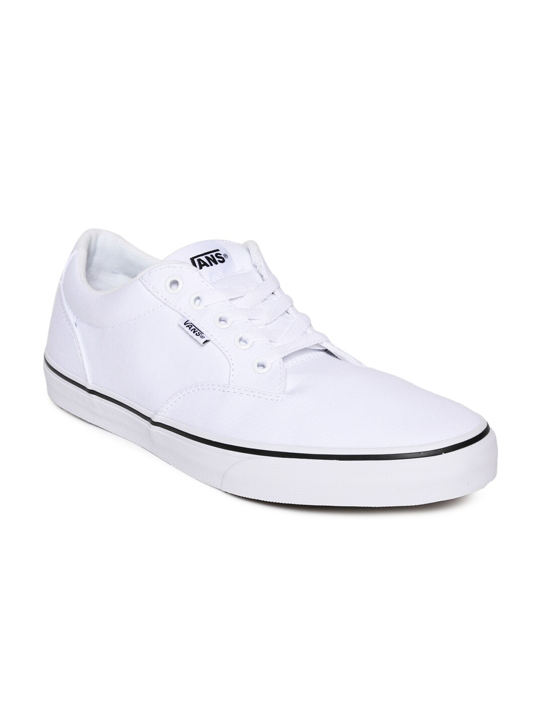 8449cbe26d3f2e Vans Casual Shoes - Buy Vans Casual Shoes Online in India