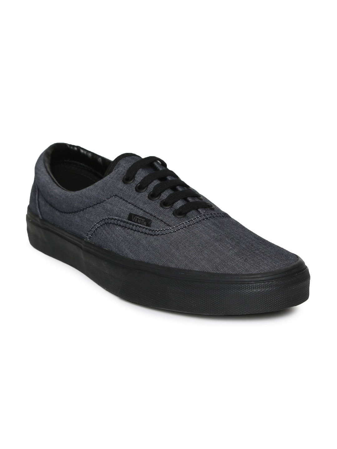 08939f853d11 Vans Casual Shoes - Buy Vans Casual Shoes Online in India