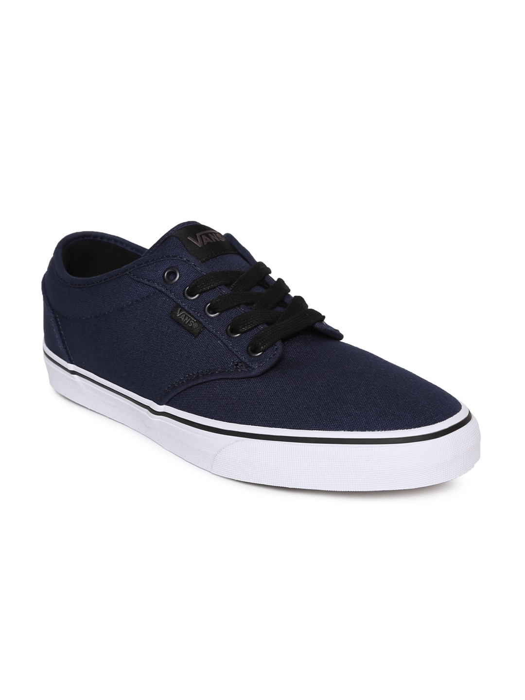 6a4b6a3af8 Casual Shoes For Men - Buy Casual   Flat Shoes For Men