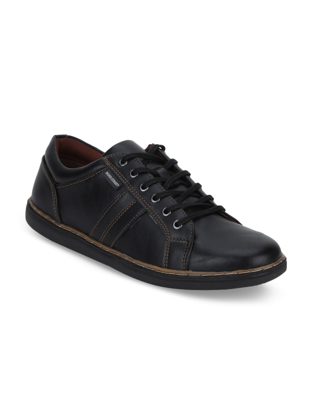dd403cadf72 Shoes - Buy Shoes for Men