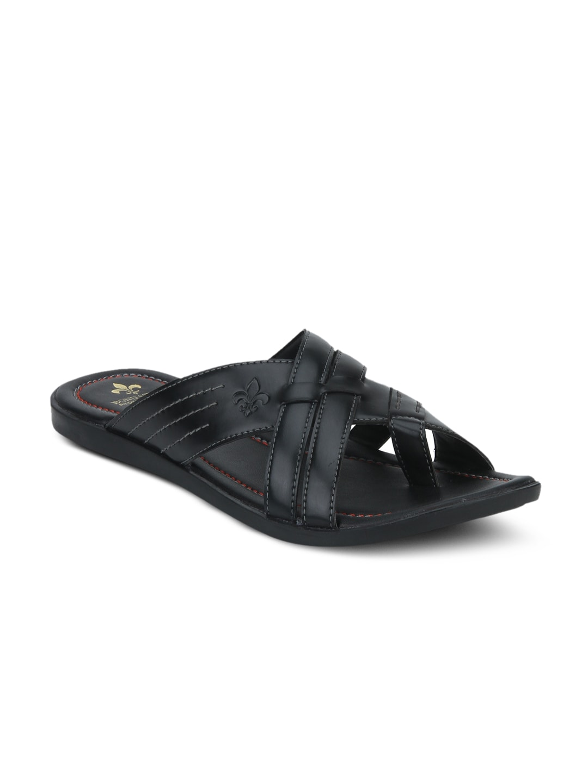 17975194c466a Footwear - Shop for Men