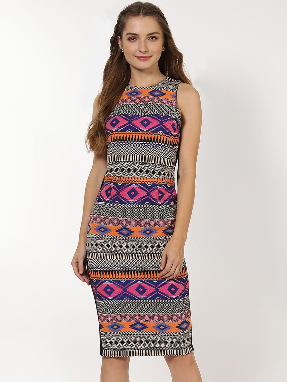 025d01c854 Bodycon Dress - Buy Stylish Bodycon Dresses Online