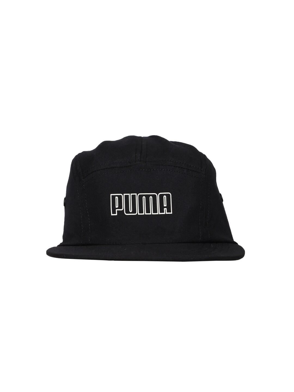 c4e1198f867 Puma For Men Caps - Buy Puma For Men Caps online in India