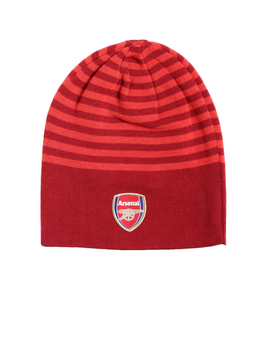 Puma Red Caps - Buy Puma Red Caps online in India 371394f6021
