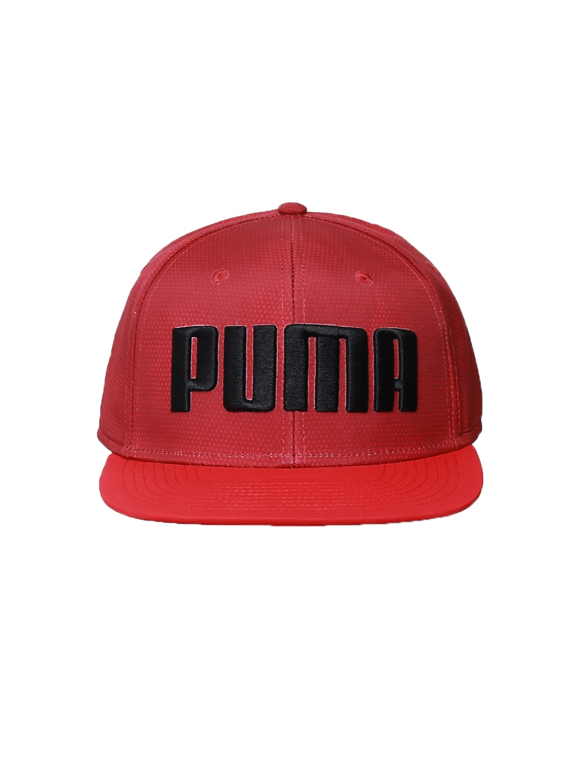64af26bda02 Nike Puma Caps Gloves - Buy Nike Puma Caps Gloves online in India