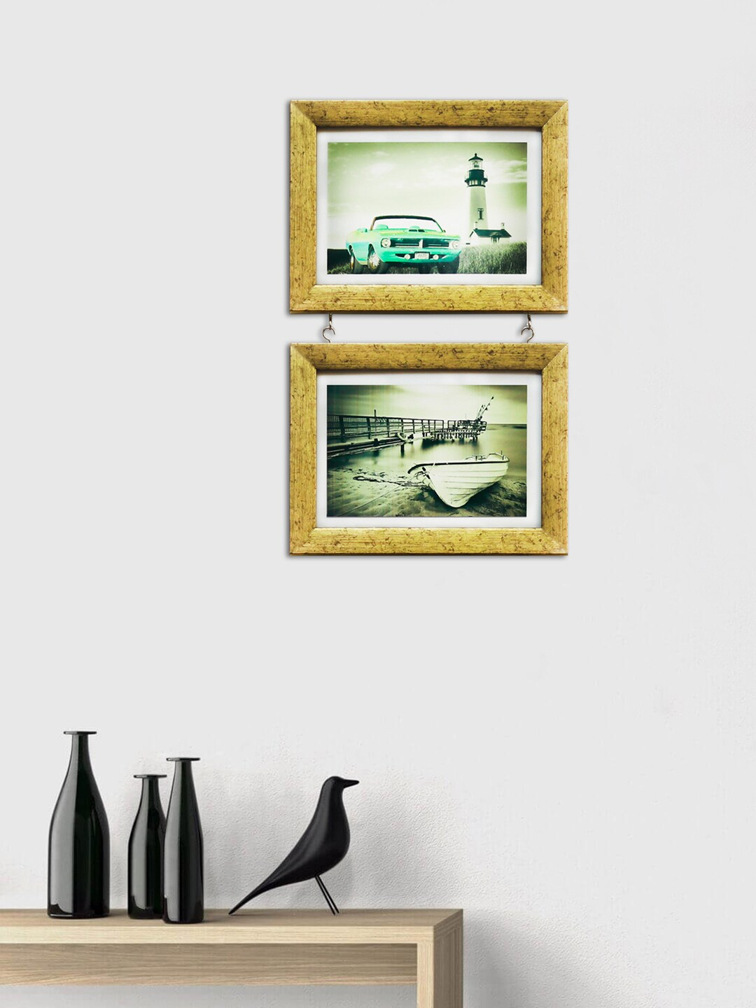 Photo Frames - Buy Best Photo Frame Online in India   Myntra