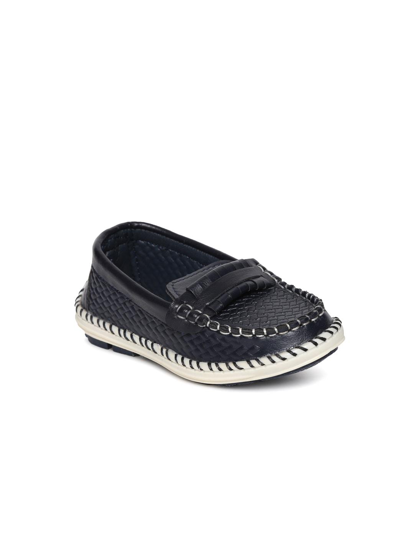 d0fc1d56ec4 Boys Girls Flip Flops Casual Shoes - Buy Boys Girls Flip Flops Casual Shoes  online in India