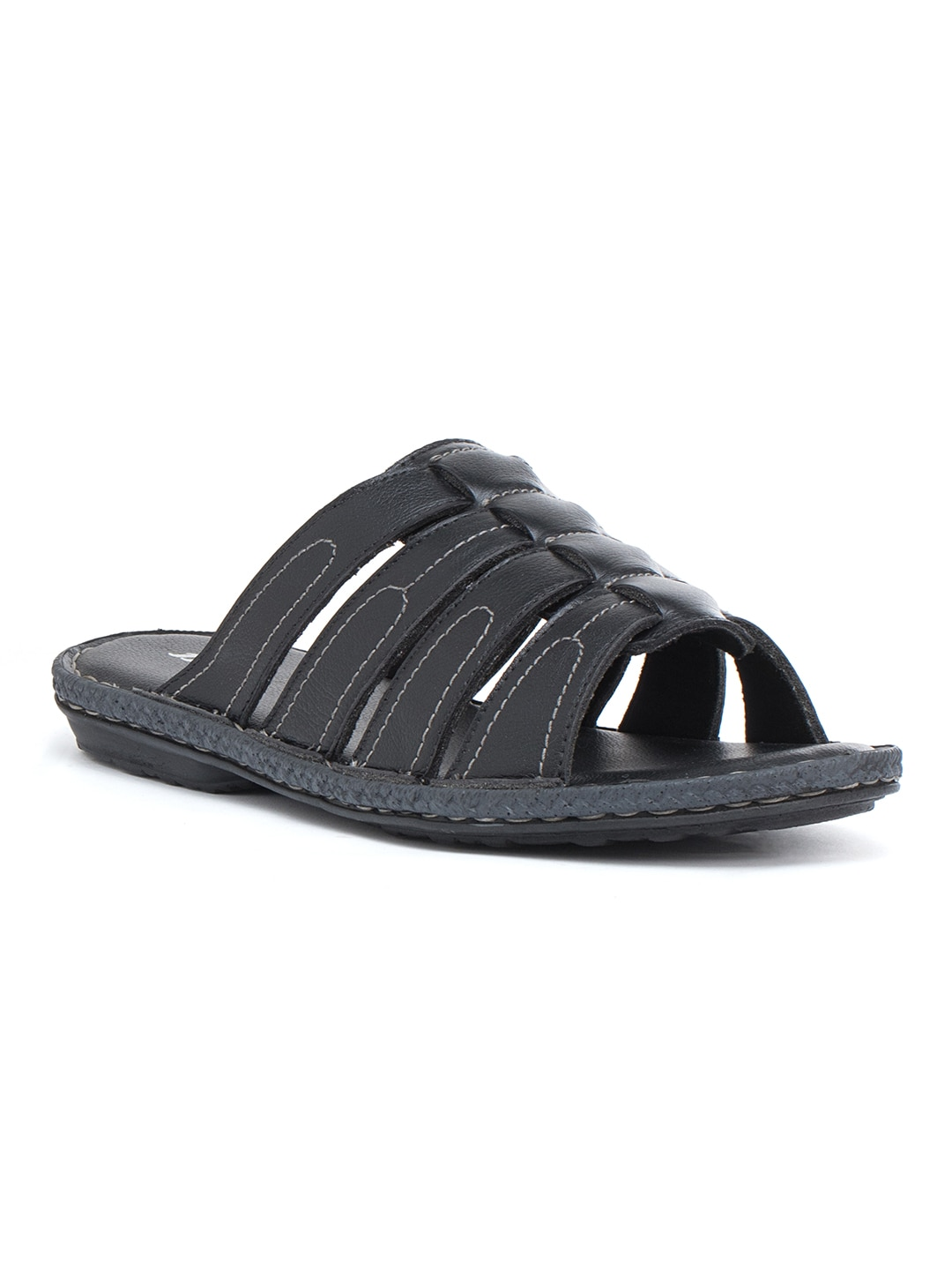 d8f1f13e5386 Bata Power Sandal - Buy Bata Power Sandal online in India