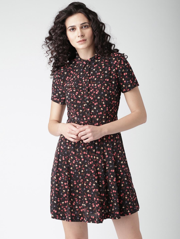 15b0c8a601a Western Wear For Women - Buy Westernwear For Ladies Online - Myntra
