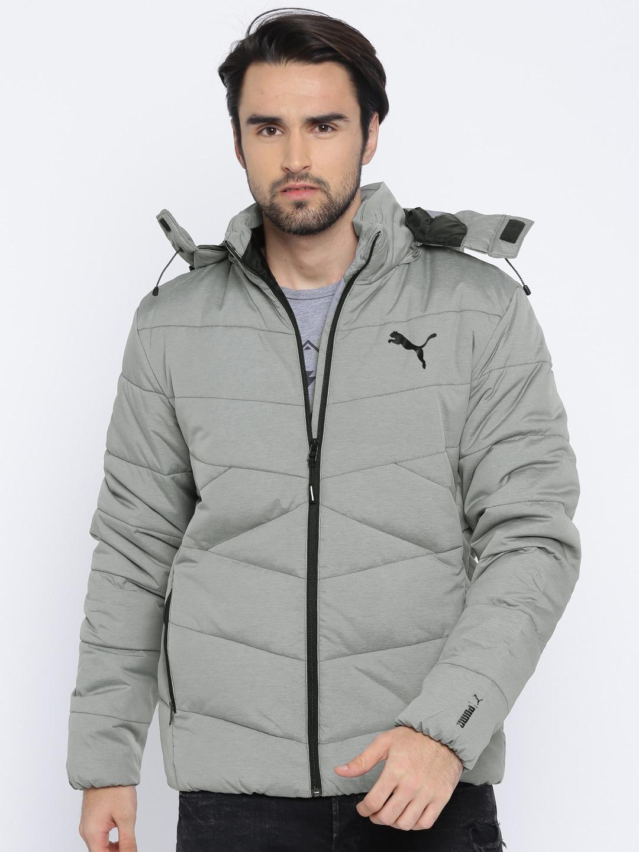 bce19bf32a74 Men Puma Tracksuits Jackets - Buy Men Puma Tracksuits Jackets online in  India