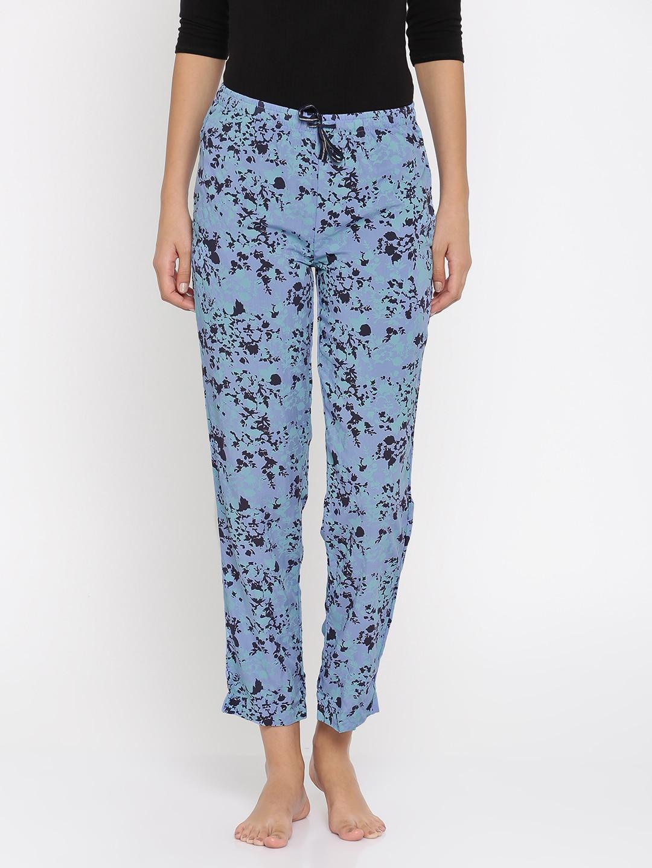 0dbc584bf7 Jockey Women Loungewear And Nightwear - Buy Jockey Women Loungewear And  Nightwear online in India