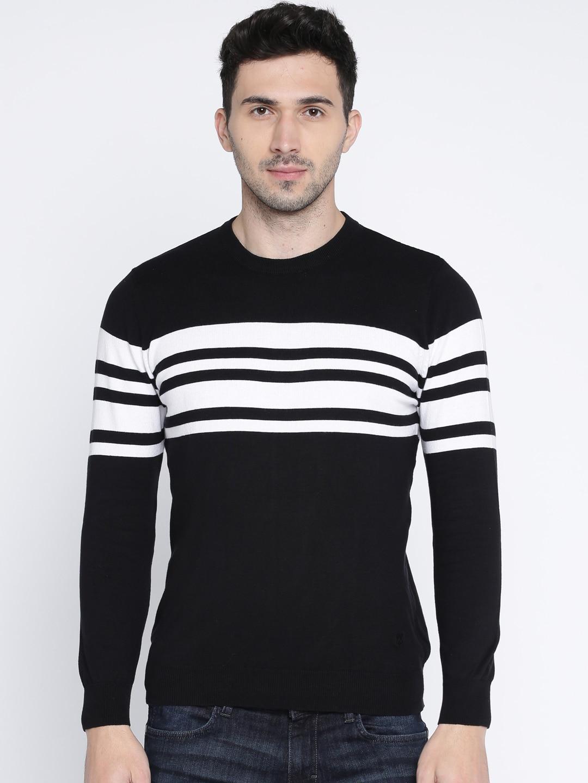 Wrangler Sweaters Buy Wrangler Sweaters Online In India