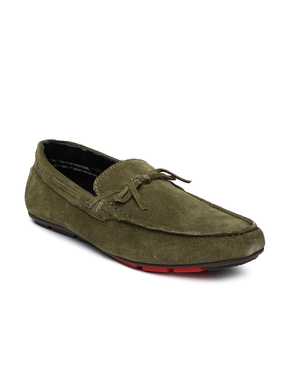 e50b4e545e7 Action Bata Shoes Shoe - Buy Action Bata Shoes Shoe online in India