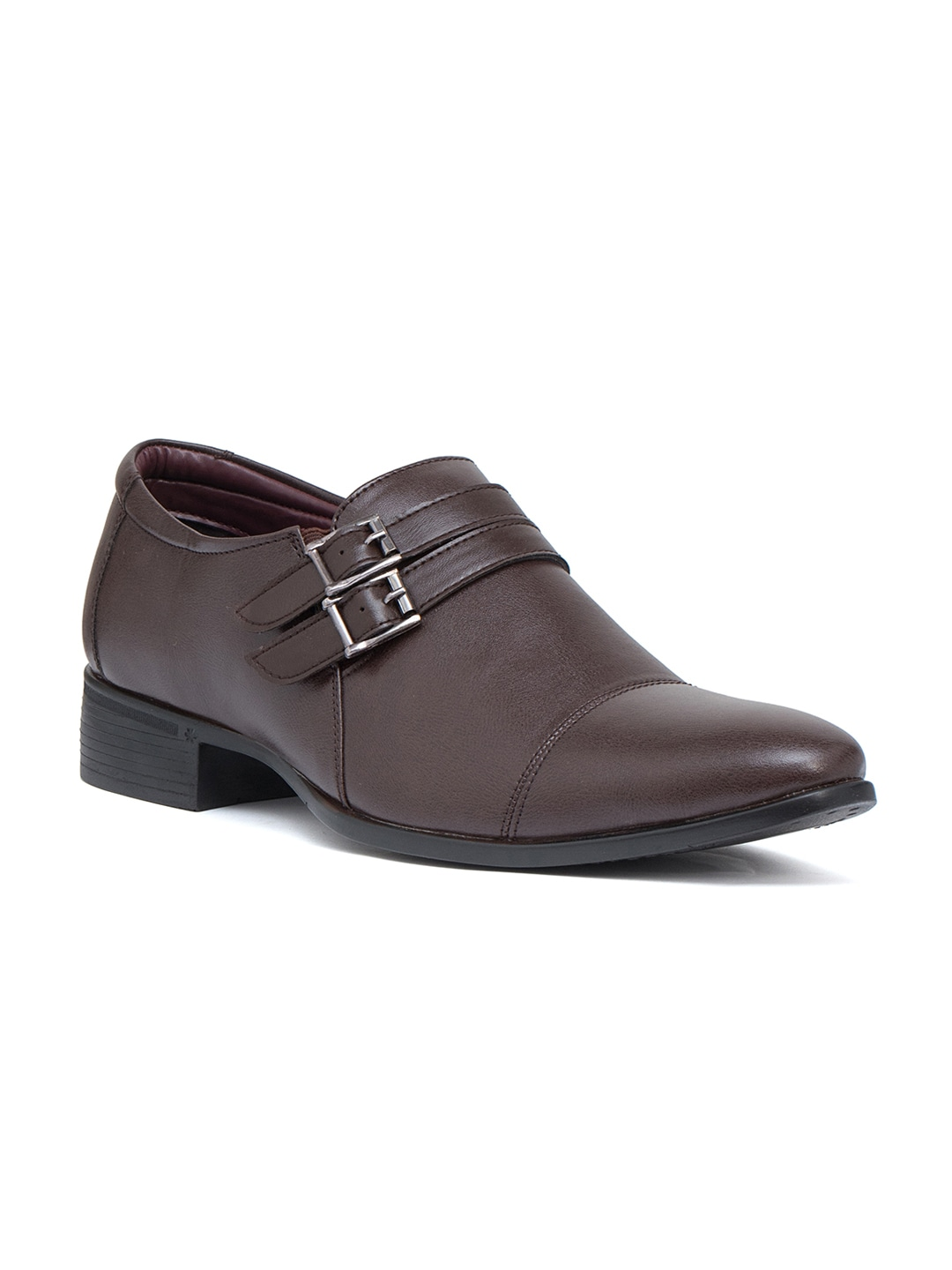 5533a5bb34d6 Bata Power Shoes - Buy Power Shoes Online in India